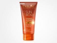 Sun Bronze Tanning Accelerator