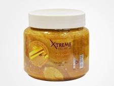 Gold Scrub Cream