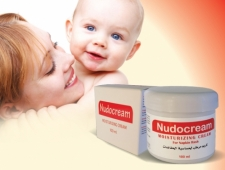 Nudocream